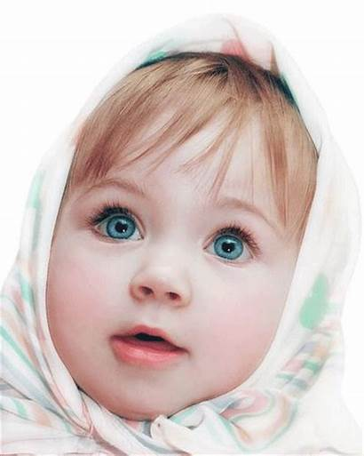 Most Babies Ever Seen Steemkr Grace