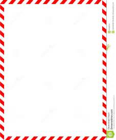 high quality kitchen knives can border clipart