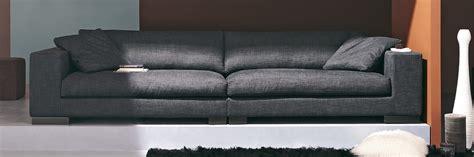 canapé français haut de gamme casa design canapé contemporain haut de gamme