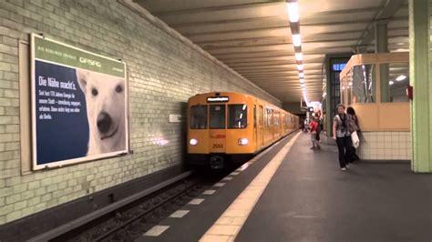 berlin germany  bahn  bahn hd  youtube
