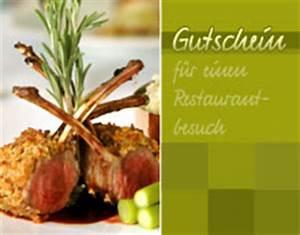 Gutschein Essen Gehen Selber Machen : valentinstag gutschein gestalten gutscheine zum valentinstag ~ Watch28wear.com Haus und Dekorationen
