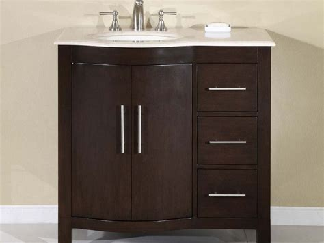 30 Inch Bathroom Vanity Home Depot by 40 Inch Bathroom Vanity Home Depot Home Design Ideas
