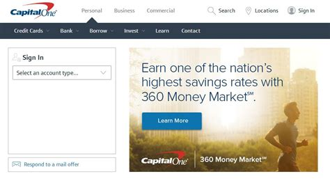 Access Capital One Bank Online Banking At Www. Top 10 Network Management Software. Regional Cancer Care Associates. Best Value Family Cell Phone Plan. Prada Fashion Designer New Website Extensions. Yoga Classes Scottsdale Pictures Of A Dentist. Insurance Quotes For Rental Property. Android Inventory Software Car Door Unlocking. Animal Control Orange County Fl