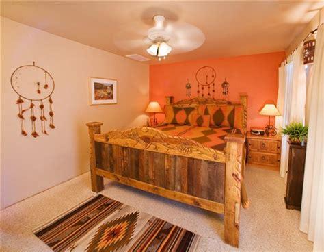Home Decor Inspirations Southwestern Home Decorating Idea