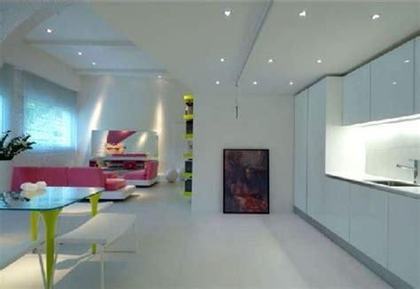 interior spotlights home zspmed of home interior lighting design