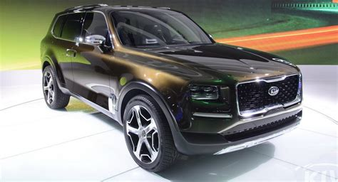 kia telluride suv   cards sports sedan due