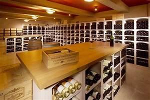 Weinregal Aus Stein : vinicase weinregal aus stein ~ Sanjose-hotels-ca.com Haus und Dekorationen