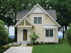 small bungalow house plans cottage house plans at home source cottage style