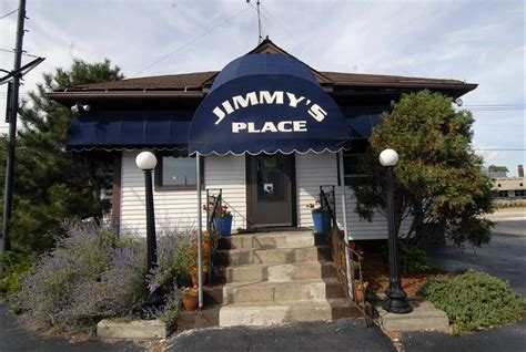 heights arlington jimmy place chicago closed fall restaurants il hts downtown former open 1959 burgers beer spot cold restaurant favorite
