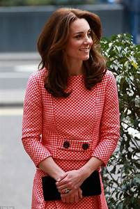 Kate Middleton, Duchess of Cambridge and Prince William ...
