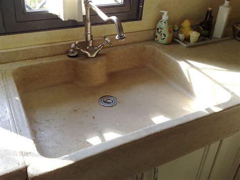 lavello in muratura blocchi lavelli nuova fcm cucine artigianali