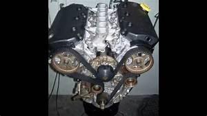 Stratus 2 5 V6   Miki Motors