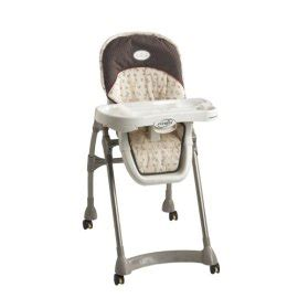 evenflo expressions high chair evenflo expressions plus high chair gosale price