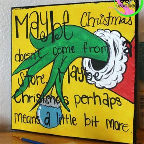 grinch door decorations  school ideas