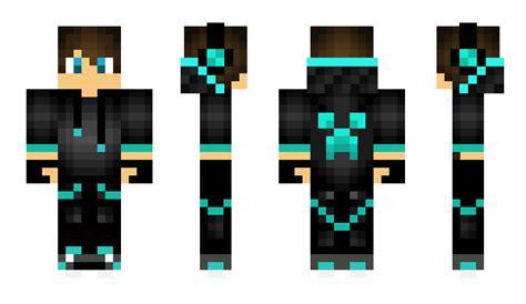 fortnite minecraft skin  steve