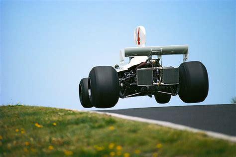 Formula Boats Clothing by 1975 Hesketh 308b Formula 1 Car Silodrome
