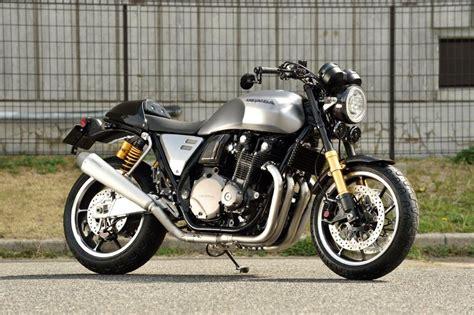 Honda_concept_cb_type_ii_1