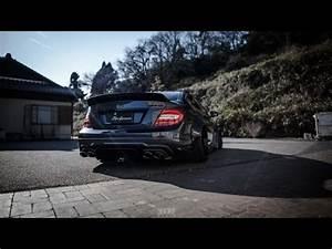 Ficha tecnica c63 amg 2009 Ficha tecnica c63 amg Ficha Técnica del Mercedes Benz C 63 AMG