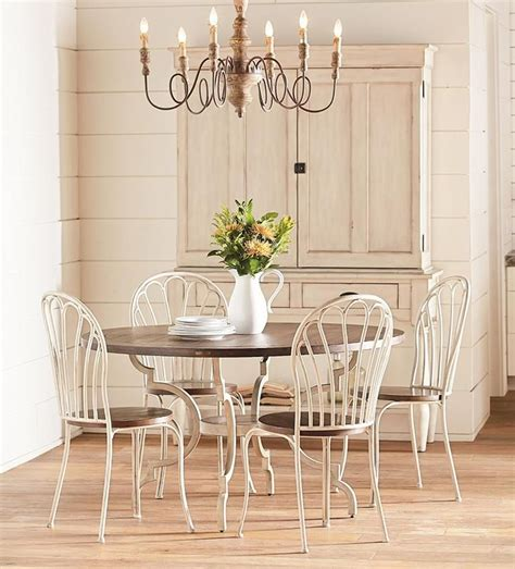 Antique Kitchen Island Table - magnolia home furniture at rc willey rc willey blog