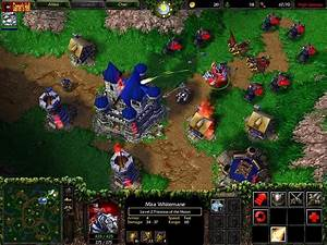 Warcraft 3 Reign Of Chaos Free Download Full Version