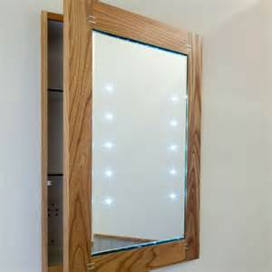 spiegelschrank für badezimmer 44 modelle spiegelschrank fürs bad mit beleuchtung