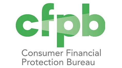 customer bureau consumer bureau protection agency 28 images consumer