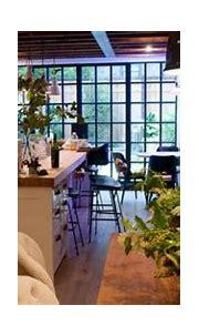 BW Architects LEED Gold Townhouse « Inhabitat – Green ...