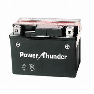 Peut On Recharger Une Batterie Sans Entretien : comment remplir batterie kyoto la r ponse est sur ~ Medecine-chirurgie-esthetiques.com Avis de Voitures