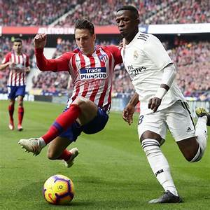 La Liga Results 2019 Week 23: Final Scores and Updated Table After Saturday | Bleacher Report ...