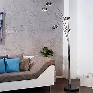 Design Lampen Günstig : lampen von design delights g nstig online kaufen bei m bel garten ~ Indierocktalk.com Haus und Dekorationen