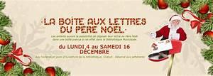 Lettre Du Président Aux Français : events archive ville de wimereux ~ Medecine-chirurgie-esthetiques.com Avis de Voitures