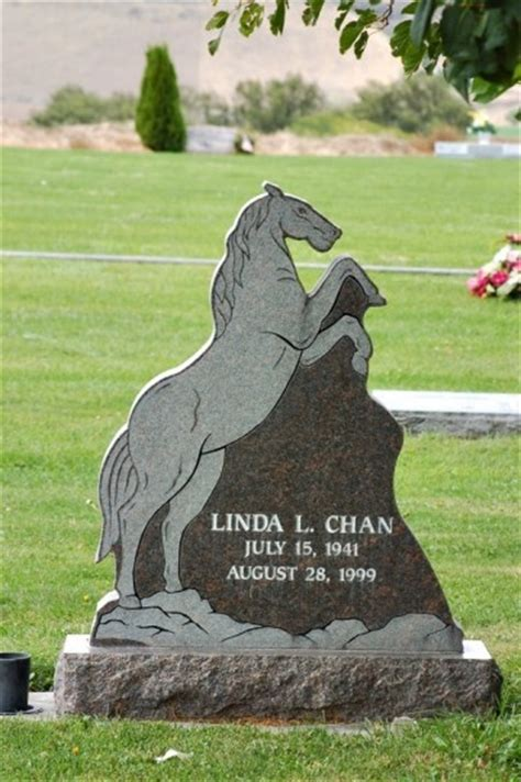 headstone designs images  pinterest cemetery