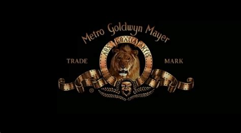 Hbo Mgm GIF - Find & Share on GIPHY