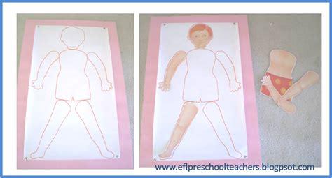 esl efl preschool teachers january 2012 805 | game 2