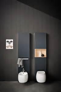 studiopepe  agape  bathroom designs