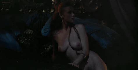 Nude Video Celebs Helen Mirren Nude Caligula 1979