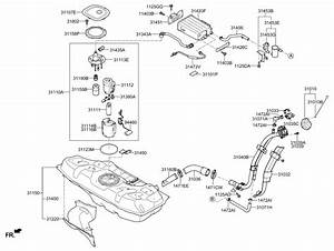 2010 Kia Rio Engine Cylinder Diagram Full Hd Quality