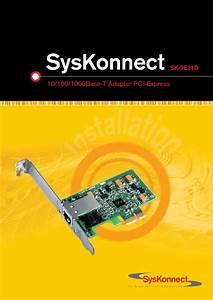 Sk-9e21d Manuals