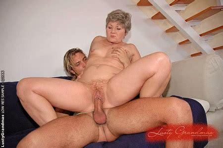 Best mature women thumbnail preview mature porn jpg 450x299