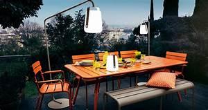 bridge luxembourg fauteuil de jardin metal With fermob jardin du luxembourg 3 plaisir du jardin fermob chaise luxembourg