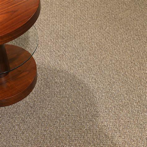 ashley furniture ec carpets