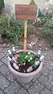 Garten Gutschein Basteln : biergarten geschenk print pinterest geschenk ~ Lizthompson.info Haus und Dekorationen