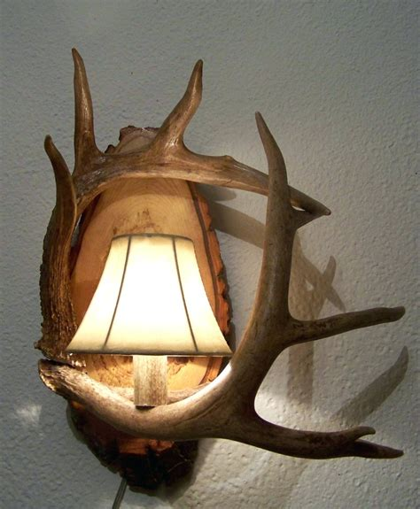 rustic wall sconces sconce rustic lighting wall sconces barn wood jar