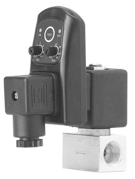 WDV3-G14BL Parker Watts - Pneumatics - Distributors, Price