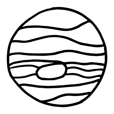 Kleurplaat Gucci Logo by Gucci Belt Coloring Pages