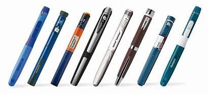 Pen Needles Tricare Lilly Pens Mumford Owen
