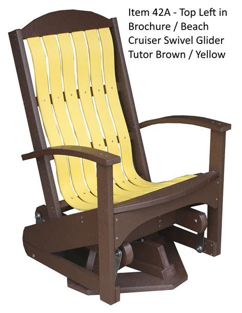 Stunning 10+ Swivel Beach Chair Design Decoration Of