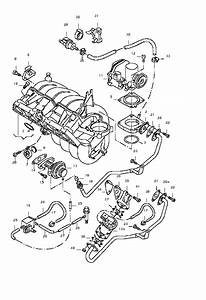 Vw Polo Wiring Diagram Free