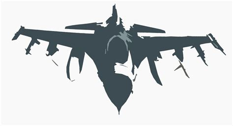 grayscale aircraft stencil wallpapers hd desktop