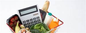 Kalorienbedarf Stillzeit Berechnen : kalorienrechner kalorienbedarf jetzt berechnen ~ Themetempest.com Abrechnung